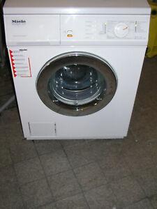 Waschmaschine Miele Novotronic., W 961 , WCS, 5 kg.,  Raum Stuttgart