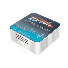 Etronix Powerpal Ez-4 50W LiPo Cargador de CA 2-4S - EURO PLUG-ET0225E