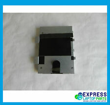 Soporte Disco Duro Acer Travelmate 5230 HDD Caddy