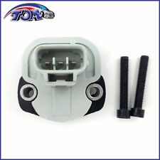 5017479AA Throttle Position Sensor (TPS)  for Dodge Jeep & Mitsubishi
