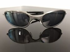Mens Oakley A Wire Thick Sunglasses