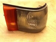 Ford Econovan front lamp right hand 1996 model
