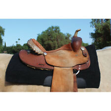 Professional's Choice Comfort-Fit SMX Air Ride Saddle Pad