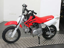 BRAND NEW Honda CRF50F Kids Bike. IN STOCK NOW. £1,550