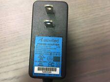 Genuine ACTIONTEC POWER ADAPTER 12V 1.8A AC DC For Verizon FIOS MI424WR Rev. I