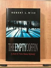 The Empty Coffin by Robert L. Wise 2001 PB  3-16