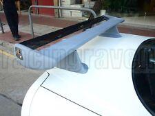 Carbon Fiber R34 GTR Rear Wing Trunk Spoiler for Skyline GTT R33 GTS R32 350GT
