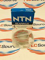 NTN BEARING 6308LLU/2AS Deep Groove Ball Bearing