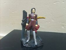 Figurine Manga GUNDAM SEED:ATHRUN ZALA - BANDAI Sunrise Imagination Figure