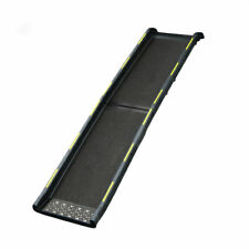 Pet Stairs Dog Ramp Ramps Foldable Ladder Steps Stair Portable Car Step Travel