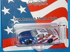 WINNERS CIRCLE Jeff Gordon #24 Dupont Chevy COT Daytona 500 50 Years Hood NASCAR