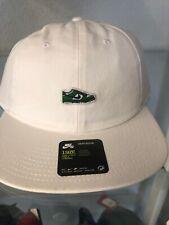 1a4cfcf22 Nike Sb Hat for sale | eBay