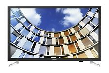 "Samsung 32"" Class 1080P Smart LED Full HDTV HDMI USB With Remote, Built in WiFi"