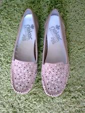 Rieker Ballerinas Damenschuhe günstig kaufen | eBay HjyH2