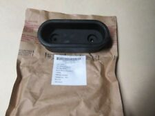 Unissued in package USGI Rubber Buttstock Receptacle/Pocket For Rifle Stock