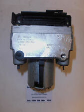 Part #: 0 265 208 043 Bosch Rover 600 ABS Pump
