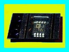 AD8313 0.1-2.5GHz 70dB Log Detector Collector AD8313AR (1pc)