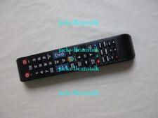 Fernbedienung Samsung UE40F5500 UE40F6200 UE40F6270 UE40F6320 UE42F5000 LED TV