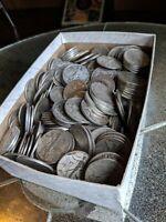 1916-1929 Silver Walking Liberty Coin Lot  - CHOOSE HOW MANY - Old Half Dollars