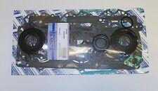 COMPLETE GASKET KIT YAMAHA WAVERUNNER 1100 RAIDER VENTURE WSM 007-610
