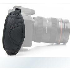 Hand Grip Strap for  Canon rebel XS XSi T1i XT XTi 550D 7D 5Dmark II