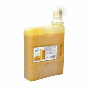 Case of Nestle Vitality 100 Percent Orange Juice Concentrate Ambient BB/MA 09/20