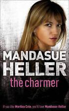 The Charmer by Mandasue Heller (Paperback, 2006)