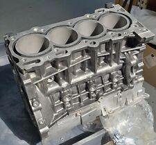 New Toyota oem engine block 2ZZ-GE 2ZZGE 2ZZ celica gts lotus elise exige blem