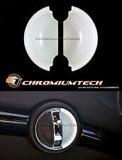 MK3 MINI COOPER/S / One F56 HAYON F57 convertible blanc intérieur