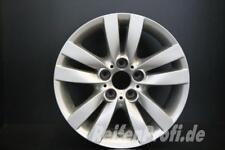 Original BMW 3er E90 E91 E92 E93 Einzelfelge 6775600-14 Styling 113 17 Zoll 252-