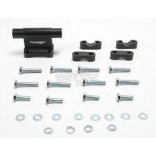 PowerMadd Ski-Doo Pivot Adapter-Pivot Style Riser Block Conversion Kit - 45582