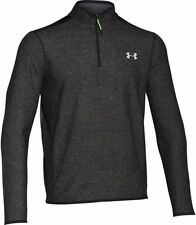 Fleece Activewear for Men Under armour