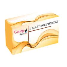 Magenta Toner Cartridge For Samsung Printer CLP320 CLP320N CLP325 CLP325N