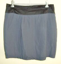ValleyGirl Polyester Petite Skirts for Women