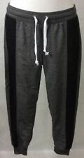 Regular Size M Capris, Cropped Pants for Women 21 Inseam