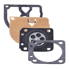 Neu Vergaser Membran + Reparatur Satz Repair für STIHL 024 026 MS260 Chainsaw er