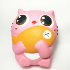 Kitty Squishy Slow Rising Jumbo Squeeze Fun Squishies Gift Cute Toys