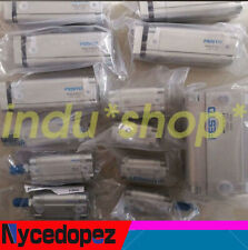 1 PCS Brand New ADUL-20-25-P-A / ADUL2025PA FESTO Double-acting Compact Cylinder