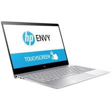 """HP Envy  13-AD173CL 13.3"""" Touchscreen Laptop Notebook PC Computer 512GB SSD 16GB"""