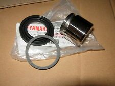 Yamaha YBR 125' 05/06 5vl piston freno Rep. frase piston Assy, caliper ybr125
