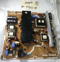 SAMSUNG POWER SUPPLY BOARD BN44-00273C