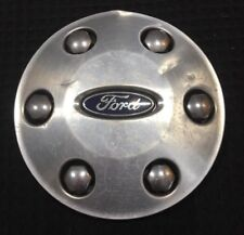 Ford F150 4L34-1A096-CC Fx4 Factory OEM Center Dust Cap Hub Cover Stock 6 Lug