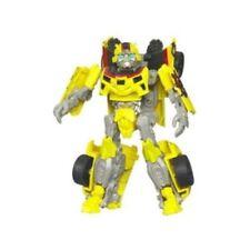 Action figure Hasbro Dimensioni 8cm