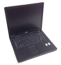 Dell Inspiron 2200  Pentium M 1.70 GHz 1.2GB Memory NO HD Laptop Computer