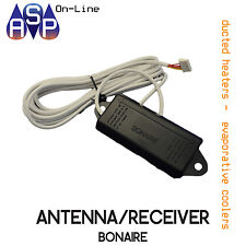 ANTENNA/RECEIVER TO SUIT ALL MODELS BONAIRE HEATING & COOLING - PART# 5001618SP