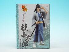Gin Tama DX Figure vol.2 Kotarou Katsura Banpresto