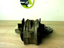 Support moteur PEUGEOT 407 PHASE 1  Diesel /R:36118208