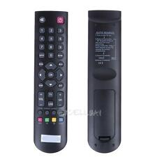 Replaced TV Remote Control fit for TLC-925 Fit For most of TCL LG TCL LCD LED TV