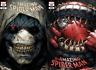 Amazing Spider-Man #24 & #25 Ryan Brown Exclusive Premier Trade Set