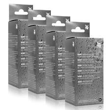 4x WMF Wasserfilter für Kaffeevollautomaten 1000 pro